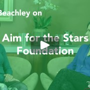Layne Beachley Aim For The Stars