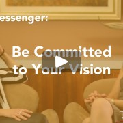committed to your vision