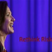 Rethink Risk