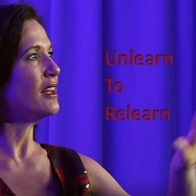 Unlearn To Relearn